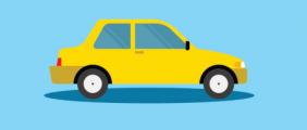 content marketing automobile fullcontent