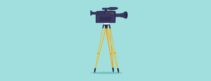 Les avantages du vidéo marketing pour votre stratégie contenu