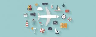 Comment optimiser son contenu e-tourisme pour le SEO