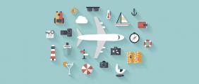 contenu e tourisme fullcontent