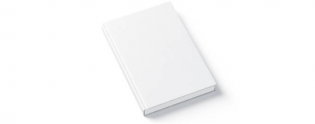 pourquoi un nouveau livre blanc ?