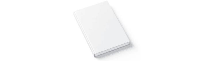 livre blanc conseil fullcontent
