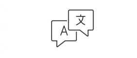 reussir projet traduction fullcontent
