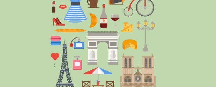 Les grandes tendances de l'E-tourisme par fullCONTENT