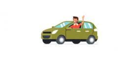 Automobile Digital fullcontent