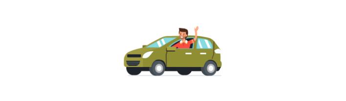 Quelle interactivité pour l'automobile et le digital?