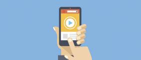 contenu video pme fullcontent
