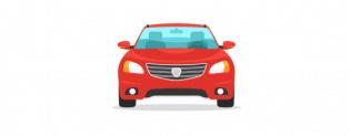 quel inbound marketing pour le marché automobile ?