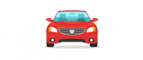 inbound marketing automobile fullcontent