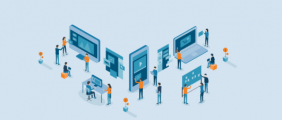 communication digitale fullcontent