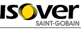 isover logo fullcontent