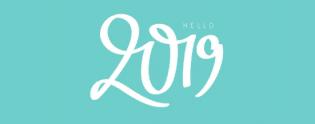 Les leviers de conversion pour votre webmarketing en 2019