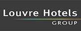 louvre hotel logo fullcontent