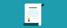 redaction web fullcontent