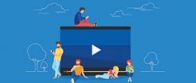 video content marketing fullcontent