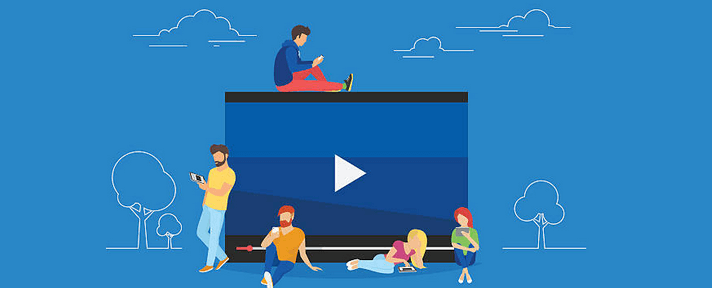 video content marketing fullcontent