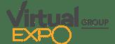 virtuaexpo logo fullcontent