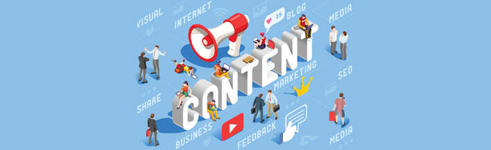 importance contentmarketing fullcontent