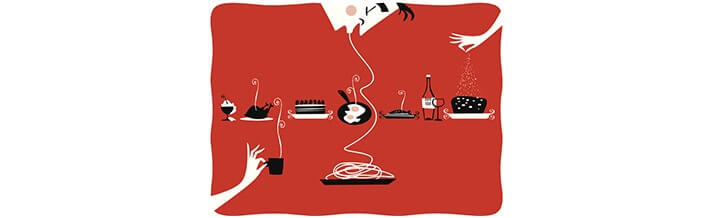 marketing restauration fullcontent
