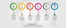 infograme communication fullcontent