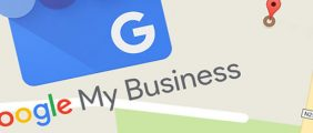 google business fullcontent