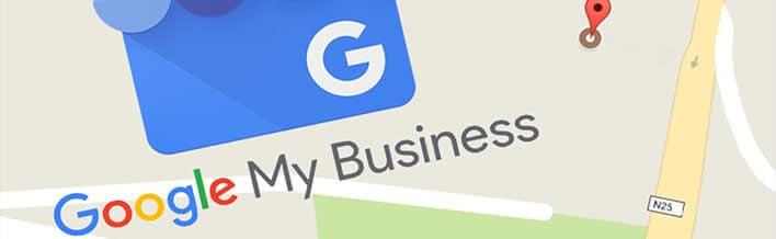 google business fullcontent