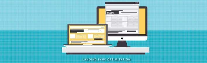 landign page fullcontent