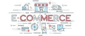 outil indispensables e commerce fullcontent