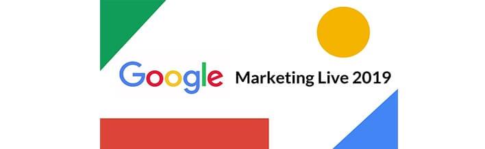 google marketing live fullcontent