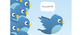 compte twitter fullcontent