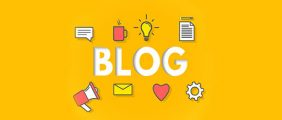 blog animation fullcontent