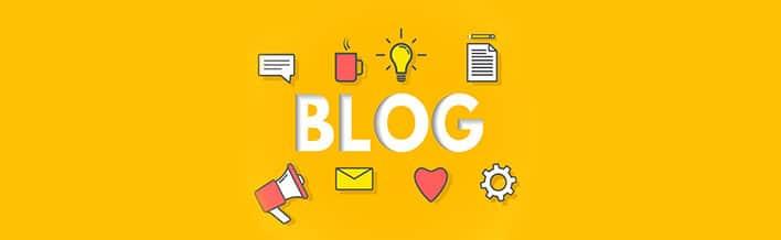 blog animation fullcontent