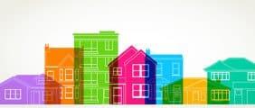 marketing immobilier fullcontent