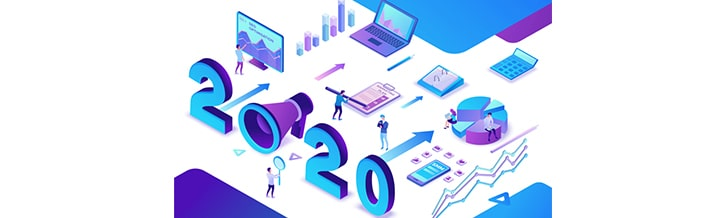 Comment réussir sa communication en 2020