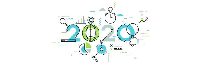 5 conseils pour réussir sa stratégie éditoriale en 2020
