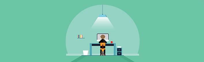 avantages intermediation freelances fullcontent