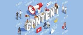 contenu fullcontent