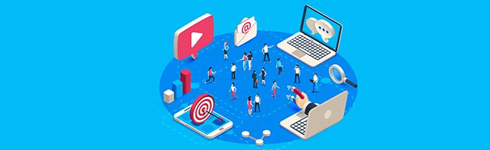 Mettre en place une stratégie Inbound Marketing