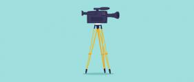 video marketing virage fullcontent