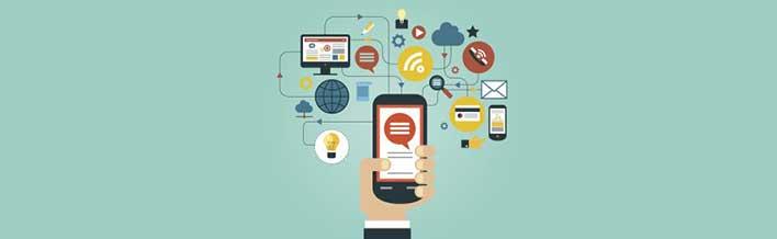 web mobile fullcontent