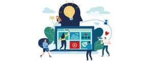 content marketing ciblage fullcontent