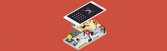 Référencement et SEO mobile