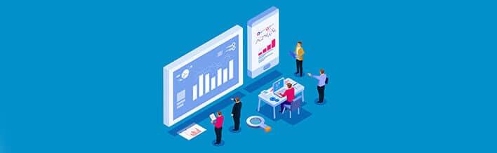web analytics fullcontent