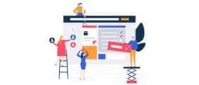conseils webmarketing fullcontent