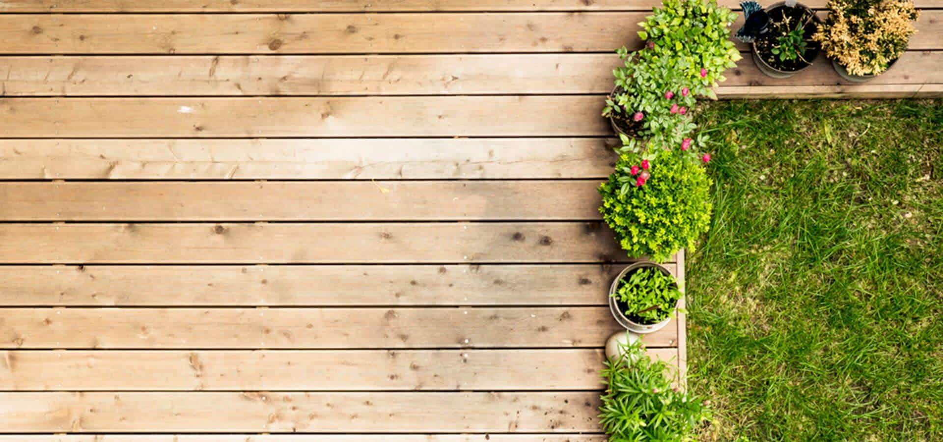 jardinage et bricolage slide3 fullcontent