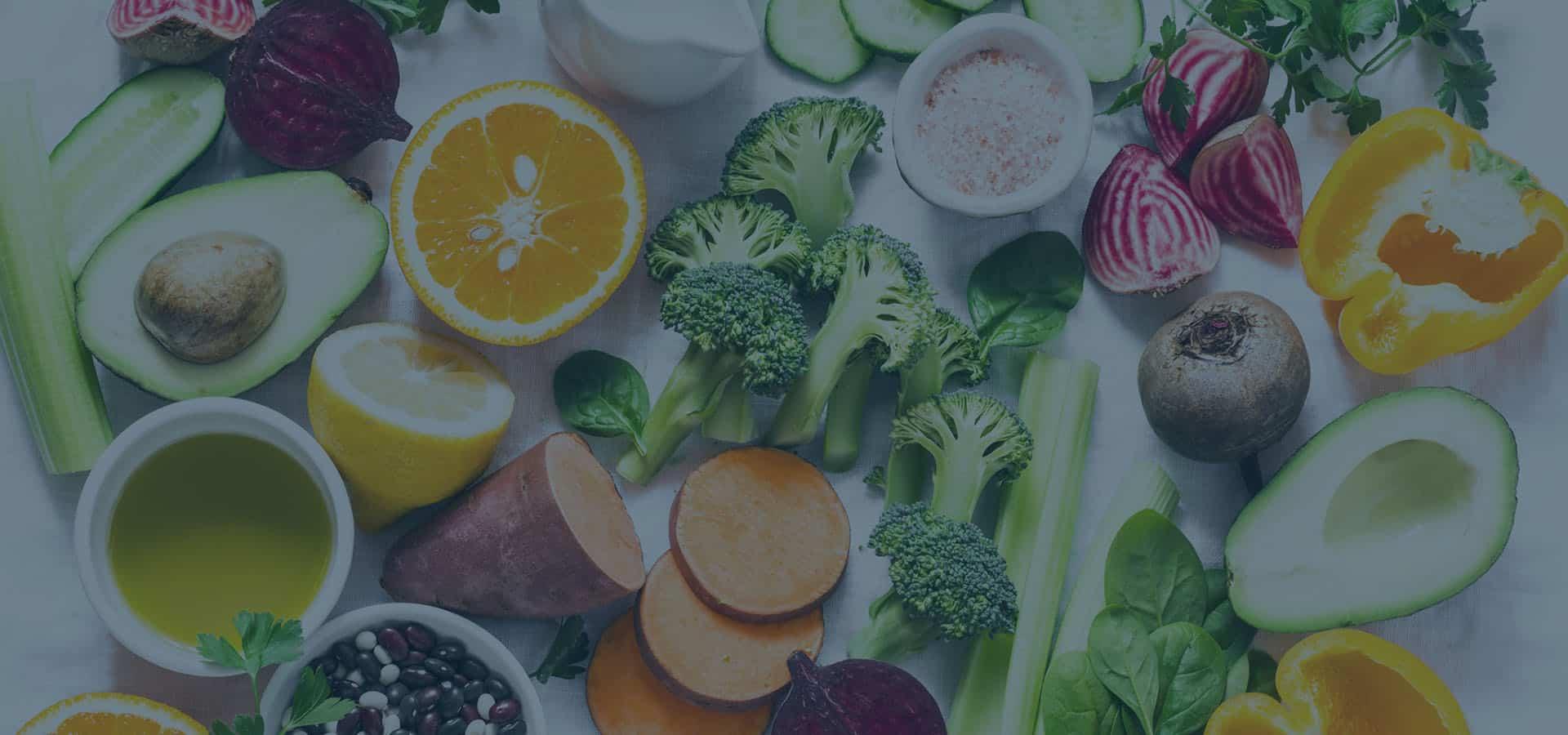 slide2 food fullcontent