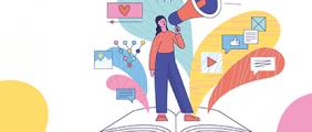 créer un livre d'entreprise